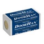 DoorHan Фасад