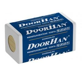 DoorHan Руф В