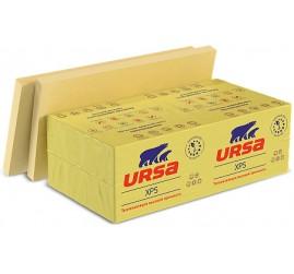 URSA XPS N-II Стандарт