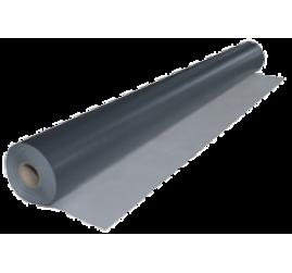 Plastfoil Classic 1,2 мм