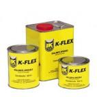 Клей K-Flex К 467