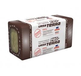 URSA TERRA 34PN PRO