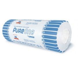 URSA  PureOne 37 RN