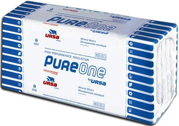 URSA Pure One