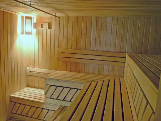 Утепление отдельных  элементов  бани